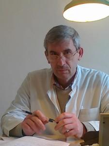 Вячеслав Чумаченко